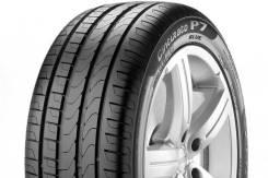 Pirelli Cinturato P7 Blue. Летние, 2015 год, без износа, 1 шт