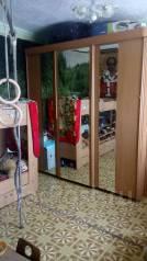 1-комнатная, улица Норильская 8. Хлебозавод, частное лицо, 30 кв.м. Интерьер