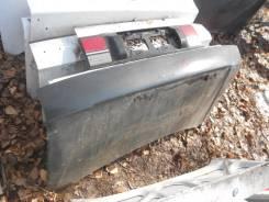 Крышка багажника. Toyota Mark II