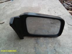 Зеркало заднего вида боковое. Toyota Corsa, NL30, EL30 Toyota Corolla II