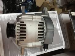 Генератор. Suzuki Escudo Двигатель G16A