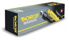 Амортизатор газовый передний SsangYong Rexton, Kyron 2.0-3.2 (02-) (комплект из 2 шт левый и правый) D7009 MONROE / D7009
