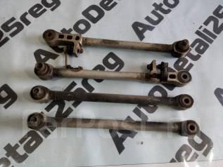 Рычаг подвески. Subaru Forester, SF5, SG5, SF9, SG9, SG9L