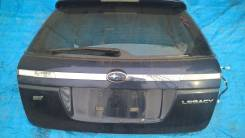 Дверь багажника. Subaru Legacy B4, BL9, BLE, BL5, BP5, BPE Subaru Outback, BP9, BP, BPE Subaru Legacy, BLE, BP5, BL, BP9, BL5, BP, BL9, BPE Subaru Leg...