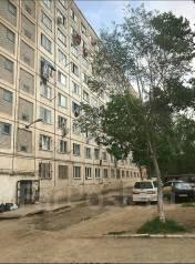 Гостинка, улица Кирова 152. АФБТ, частное лицо, 24 кв.м. Дом снаружи