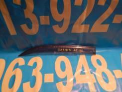 Ветровик. Toyota Carina, ST190