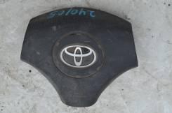 Подушка безопасности. Toyota Premio, ZZT240, ZZT245, NZT240, AZT240