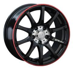 Light Sport Wheels. 6.0x15, 4x98.00, ET32, ЦО 58,6мм.