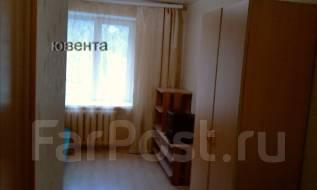 Гостинка, улица Адмирала Кузнецова 50б. 64, 71 микрорайоны, агентство, 14 кв.м. Комната