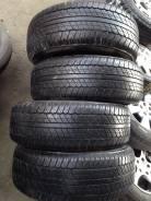 Dunlop Grandtrek AT20. Летние, 2012 год, износ: 30%, 4 шт