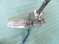 Электроусилитель руля. Nissan Note, E11, E11E