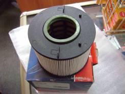 Фильтр топливный. Audi Q7
