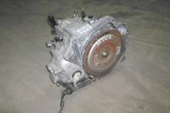 АКПП. Honda Stepwgn Двигатель K20A