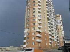 Места парковочные. улица Леонова 66, р-н Эгершельд, 15 кв.м., электричество