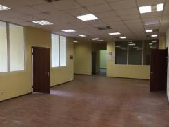 Офис от 15 до 200м2, сделаем ремонт под Вас!. 200 кв.м., улица Командорская 11 стр. 11, р-н Фадеева. Интерьер