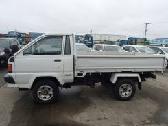 Toyota Town Ace Truck. YM60, 2Y