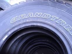 Dunlop Grandtrek AT2. Грязь AT, без износа