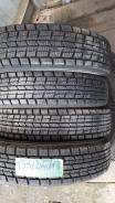 Dunlop DSX-2. Летние, износ: 5%, 4 шт