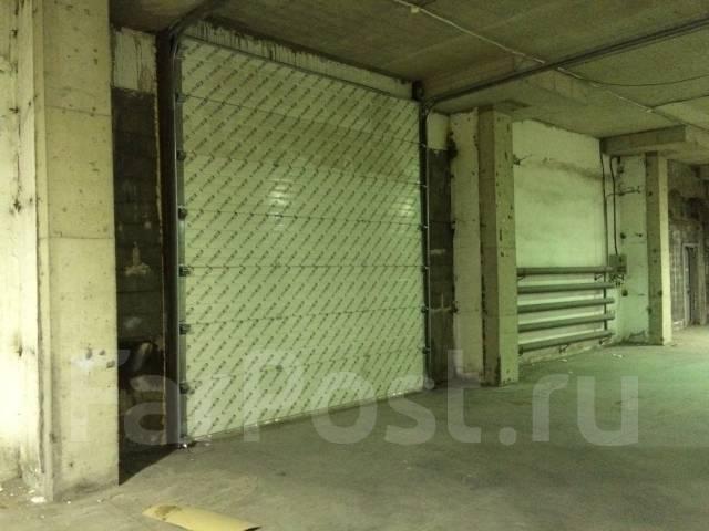 Здание под склад 7000м2, возможно выделение любой площади!. 7 000 кв.м., улица Командорская 11 стр. 8, р-н Фадеева