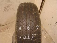Nexen SB-700, 175/70 R13 82S