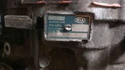Продаю АКПП 50-42LE 2003-2007 kia karnival sedona