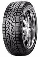 Pirelli Scorpion ATR. Летние, 2015 год, без износа, 1 шт