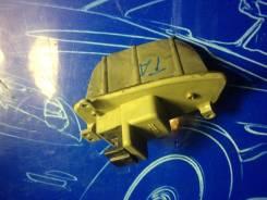 Реостат печки. Honda Avancier, TA4, TA3, LA-TA1, LA-TA2, LA-TA3, LA-TA4, GH-TA4, GH-TA3, GH-TA2, GH-TA1, TA2, TA1 Honda Odyssey, RA6, GH-RA8, RA7, GH...