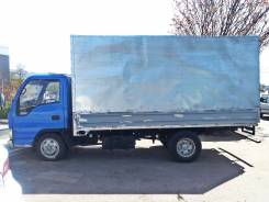 FAW CA1041. Продается грузовик FAW 1041, 3 200куб. см., 2 500кг.