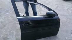 Дверь боковая. Chevrolet Vectra Opel Vectra, C