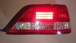 Стоп-сигнал. Toyota Cresta, GX100