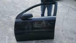Дверь боковая. Opel Vectra, C. Под заказ