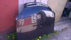 Капот. Opel Vectra. Под заказ