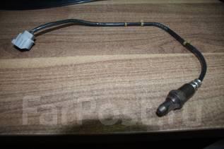 Датчик кислородный. Mazda CX-5 Двигатель SHVPTS