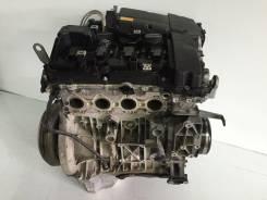 Двигатель Mercedes Benz C-Class (W203) C 180 Kompressor M 271.946
