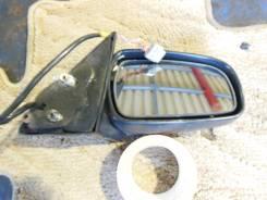 Зеркало заднего вида боковое. Nissan Cefiro, PA32, A32