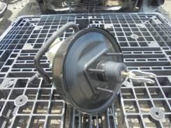 Вакуумный усилитель тормозов. Nissan Gloria, ENY34 Двигатель RB25DET