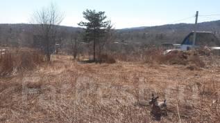 Продается земельный участок В Надежденском районе. 750 кв.м., собственность, от частного лица (собственник)