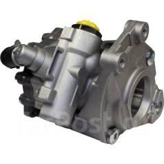 Гидроусилитель руля. Audi: A6 allroad quattro, S7, RS4, S6, A6, A5 Двигатели: BAT, BVJ, BNS. Под заказ