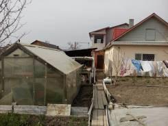 Продам частный дом с земельным участком. Улица Ветеранов 60, р-н слободка, площадь дома 130кв.м., централизованный водопровод, электричество 25 кВт...