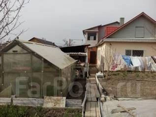 Продам частный дом с земельным участком. Ветеранов ул 60, р-н слободка, площадь дома 130 кв.м., централизованный водопровод, электричество 25 кВт, от...