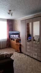 1-комнатная, улица Ватутина 10. Севастопольская, частное лицо, 30 кв.м. Интерьер