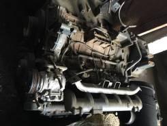 Двигатель. Doosan