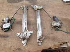Стеклоподъемный механизм. Toyota Vista, SV40 Toyota Camry, SV40