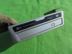 Dvd-проигрыватель. Nissan Gloria, ENY34 Двигатель RB25DET