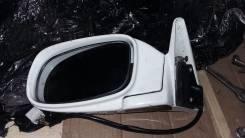 Зеркало заднего вида боковое. Toyota Mark II, JZX90, GX90 Toyota Chaser, GX90, JZX90