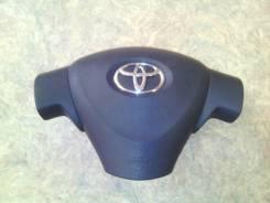 Подушка безопасности. Toyota Corolla, NDE150, ZZE150, ADE150, ZRE151, ZRE152 Toyota Auris, ADE150, NDE150, ZZE150, ZRE151 Двигатели: 1ZRFE, 1ADFTV, 4Z...