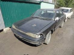 Toyota Carina. AT171, 4A