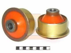 Сайлентблок верхний переднего рычага (вместо блок-шарнира)
