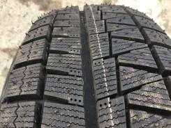 Bridgestone Blizzak Revo GZ. Зимние, без шипов, 2014 год, без износа, 1 шт