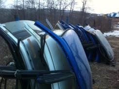 Крыша. Subaru Impreza, GDA, GD9, GDB Subaru Impreza WRX STI